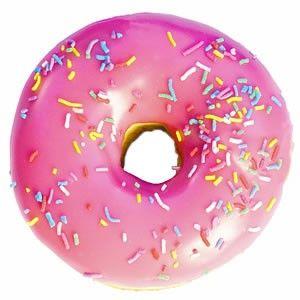 Rum & Donuts - 07.08.14 Pt.2