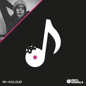 Fai Fai - Vinyl Vandals Guest Mix 002 - DEEP HOUSE