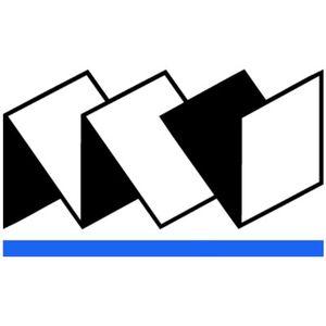 MV2 RadioTop #106