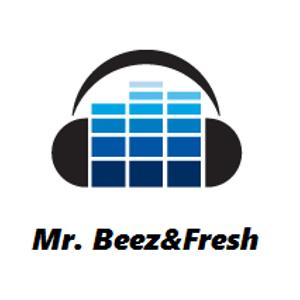 Mr. B&F Radio Mix #1