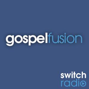 DJ Virtuous - Gospel Fusion - 17/01/2017
