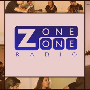 Elissa Franceschi Interview for Zone One Radio