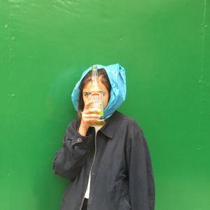 Leila Samir // 12-08-19