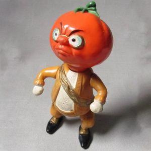 the big don tomato