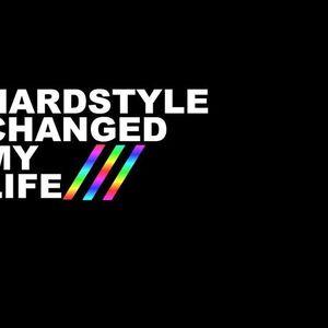 Zera-O Hardstyle Mix June 2012