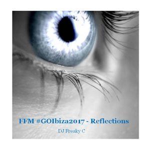 FFM - #GOIbiza2017 Reflections