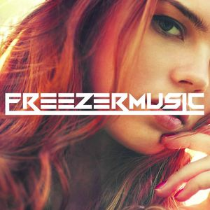 EDM Mix #o7