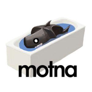 Biscuit Time with MOTNA on Soundart Radio 10/12/11