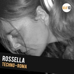 #10: Rossella