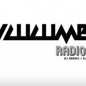 Cucumbers Radioshow 009