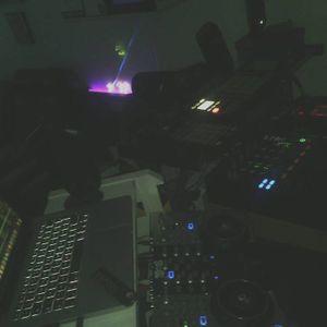 DRÜCKEBÄRGER-live-@Groundzero_Teknocamp#6_11_11_17_KvF_HQ_Meppen