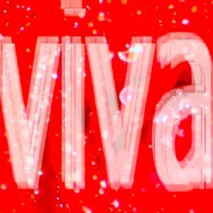 vivaviva@piens 1