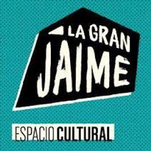 Entrevista a representante de La Gran Jaime - #TodoMuyRico - 9/3/2016