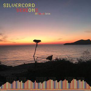 Silvercord 051 - Gravity of everything