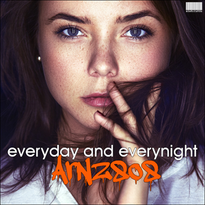 Everyday and Everynight [Deephouse Series Vol 1]