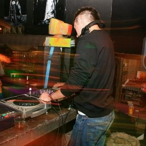 Dj Sean Farrell - Funky House From the Past