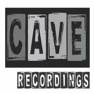 Jamie D - Cave Recordings Promo Mix Feb 2013