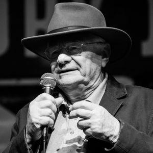 RB59: Toil & Trouble - Walter Freeman