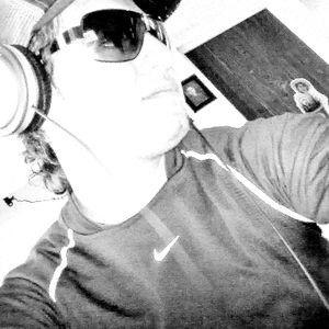 THE DJ JESSE