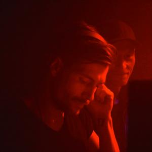 Ot Kɥiˈzin @ NIMBUS#2, Gravity - Clubkultur im La Bim 05/2015