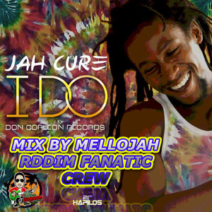 Rastamental Riddim Mix By MELLOJAH RIDDIM FANATIC CREW