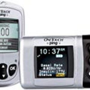 What Insulin Pump Should I Get?