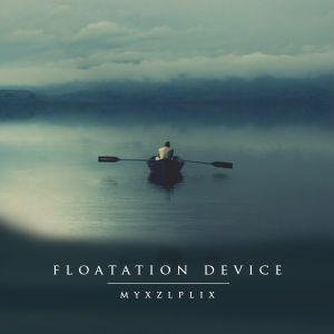 Flotation Device Side 1