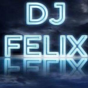 Mixtape Dj Felix - de Kat Let's Get Chill 30.04.2014.mp3