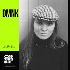 DMNK | 21-01-2021
