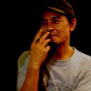DJ TOHRU TAKAHASHI 1990.5.18 KISS MINT KISS FM 802 HOUSE OF GOLD