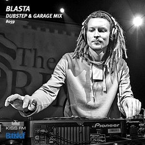 Batiscaf podcast March 2011