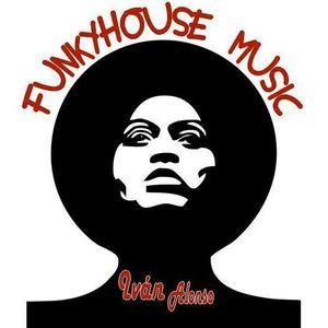 Iván Alonso - FunkyHouse Music 2014