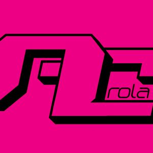 Ac Rola [make a point] live minimal techno