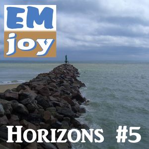EMjoy - Horizons #5