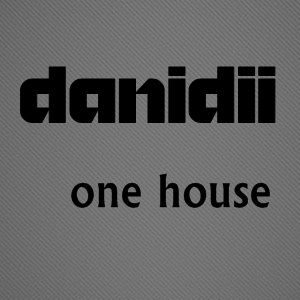 New Year Set - DaniDii