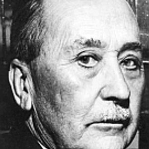 Literature: Willem Elsschot (1882-1960) PART 3