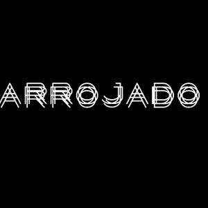 Dj Arrojado #1 ' 2014