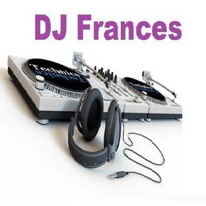 DJ Frances Mix(Only One Night)