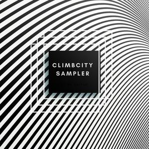 CLIMBCITY SAMPLER