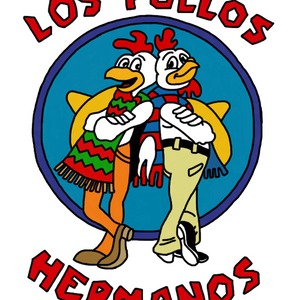 190412LosPollosHermanos