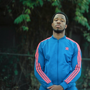 Waveforms May 26th (Avelino interview)