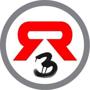 RAPresent 3 - Puntata 12 - Ospiti CECCA e DANK