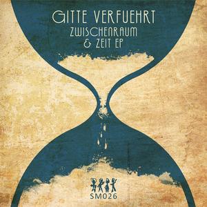 Gitte Verfuehrt @ 5vor12 Promo Set - Golden Gate Berlin, 07-01-2012