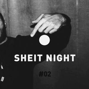 SheitNight02
