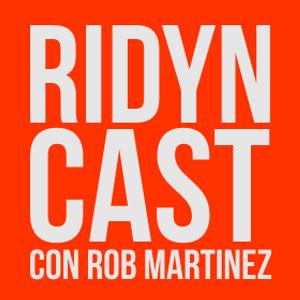 RIDYNCAST | Episodio 5
