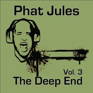 The Deep End Vol. 3