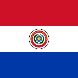 Columna geográfica por Leo de Mattei: Paraguay en canciones