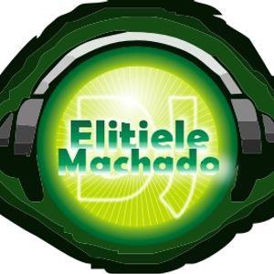 DJ Set Every Night 3 - Elitiele Machado