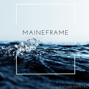 Maineframe - House Mix Session