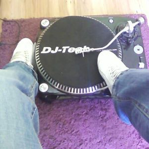 Tunemusic- retro mix 10.08.2013